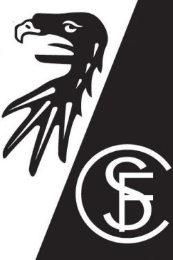 SC Freiburg. Foto: Flickr/iPhone-SoccerWallpaper