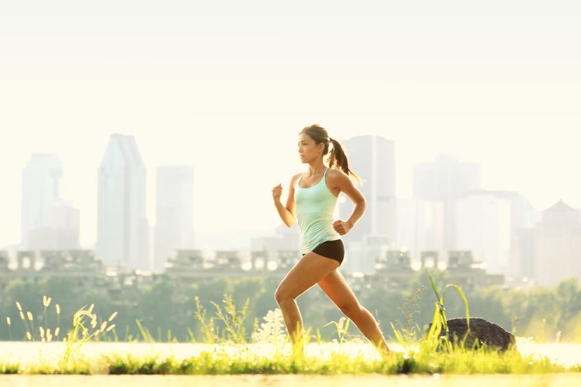 Fitness und Gesundheit – diese Berufe haben Zukunft