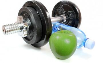 Muskeln aufbauen als Hardgainer - so gelingt´s