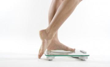 Der Artikel prüft die Rentabilität von Körperfettwaagen.