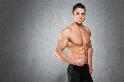 Barbell Complexes: Das ideale Training für Muskelfreunde