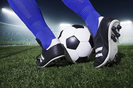 Saisonvorbereitung im Fußball – darauf kommt es an