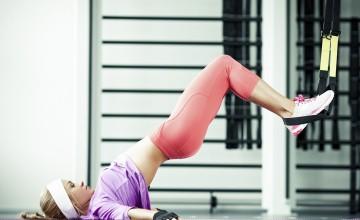 Effektiver trainieren: So läuft's besser!