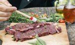 Paläo-Diät: Gesunde Ernährung der Steinzeitmenschen