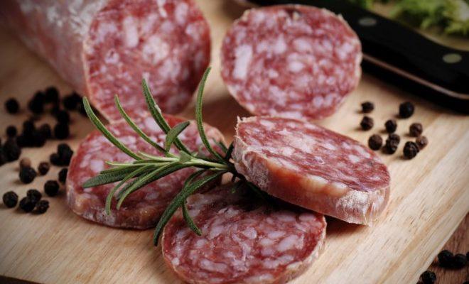 Gutes Fleisch vom Discounter – gibt's das?