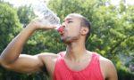 So unscheinbar und doch so wichtig: Warum Flüssigkeit uns fit hält