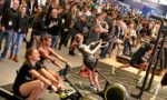 FIBO 2018: Alles über die größte Fitnessmesse der Welt