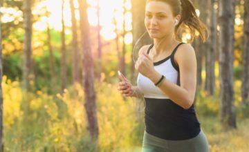 MSM im Sport: Organischer Schwefel für den Körper